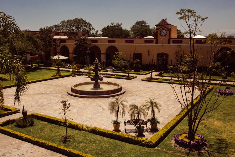 boda en hacienda rijo-jorge-pastrana-studio-isabella (1)