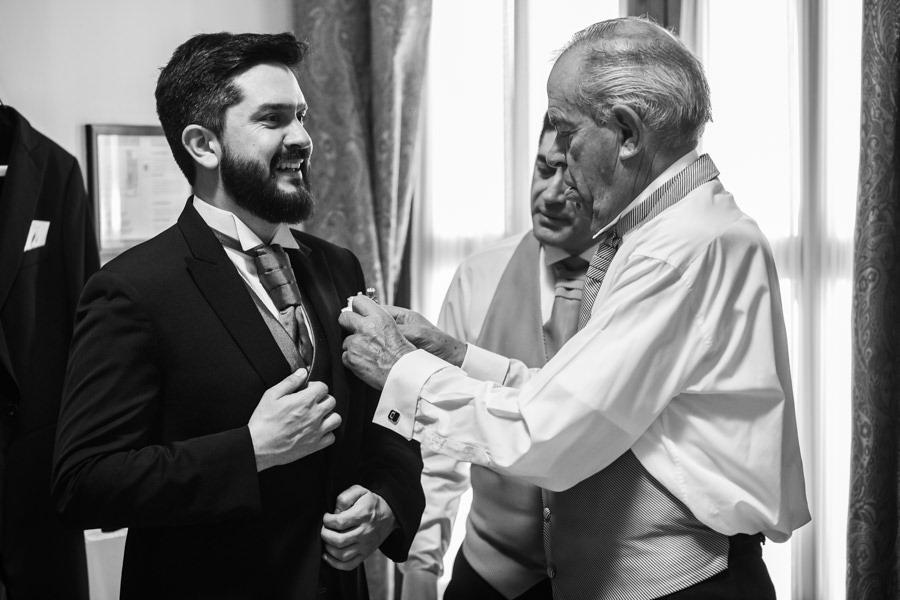 boda en hacienda rijo - jorge-pastrana-studio-isabella (13)