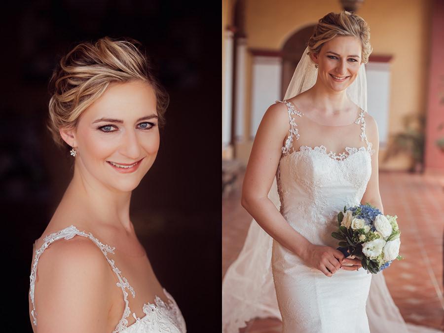boda en hacienda rijo - jorge-pastrana-studio-isabella (16)