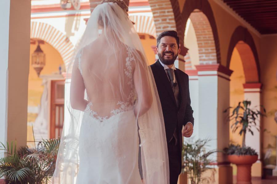boda en hacienda rijo - jorge-pastrana-studio-isabella (19)