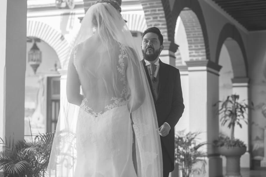 boda en hacienda rijo - jorge-pastrana-studio-isabella (20)