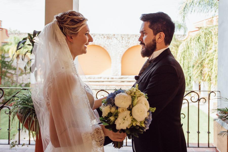 boda en hacienda rijo - jorge-pastrana-studio-isabella (21)
