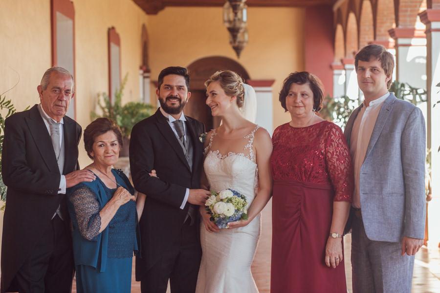 boda en hacienda rijo - jorge-pastrana-studio-isabella (23)