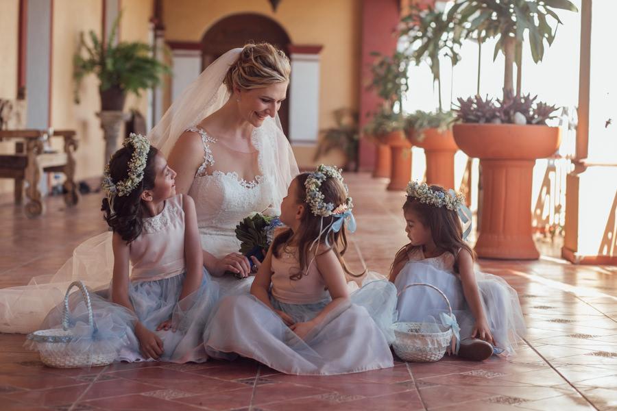 boda en hacienda rijo - jorge-pastrana-studio-isabella (24)