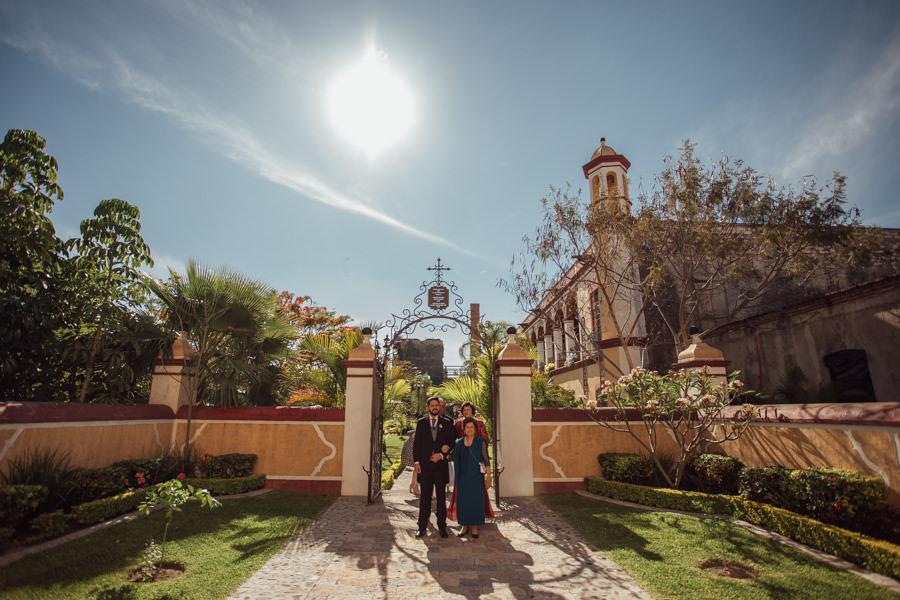 boda en hacienda rijo - jorge-pastrana-studio-isabella (26)