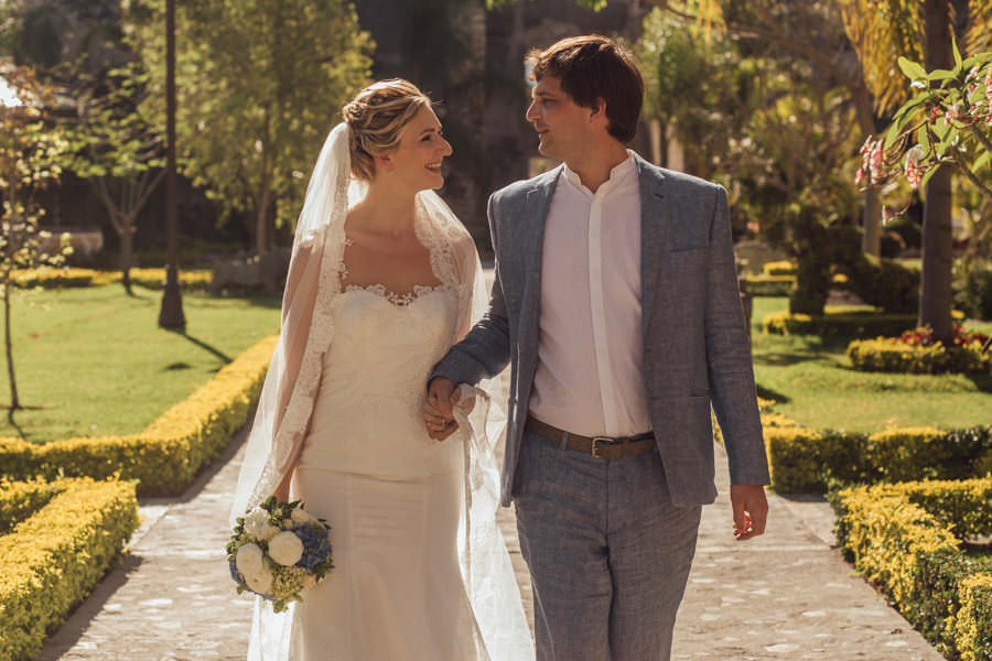 boda en hacienda rijo - jorge-pastrana-studio-isabella (27)