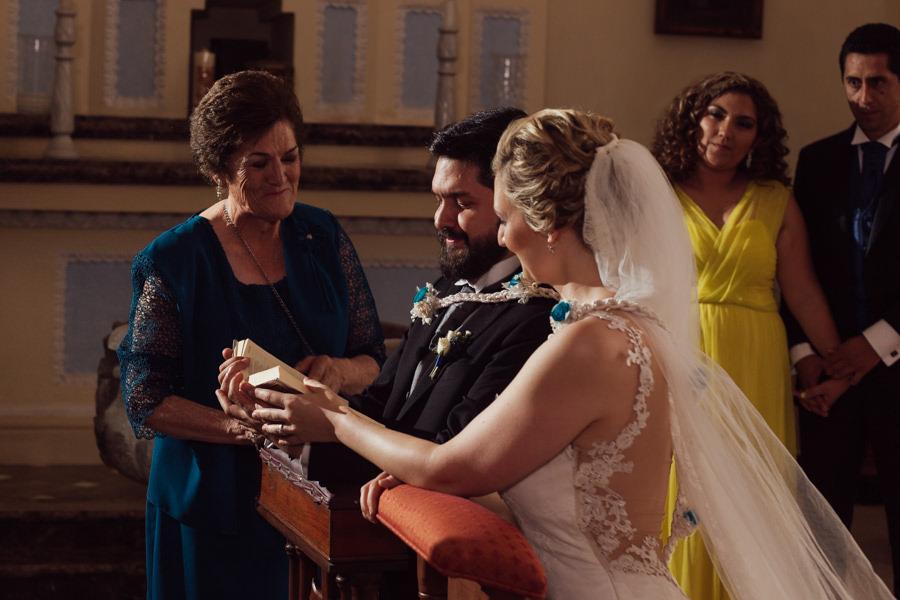 boda en hacienda rijo - jorge-pastrana-studio-isabella (36)