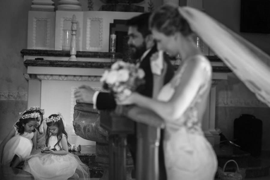 boda en hacienda rijo - jorge-pastrana-studio-isabella (39)
