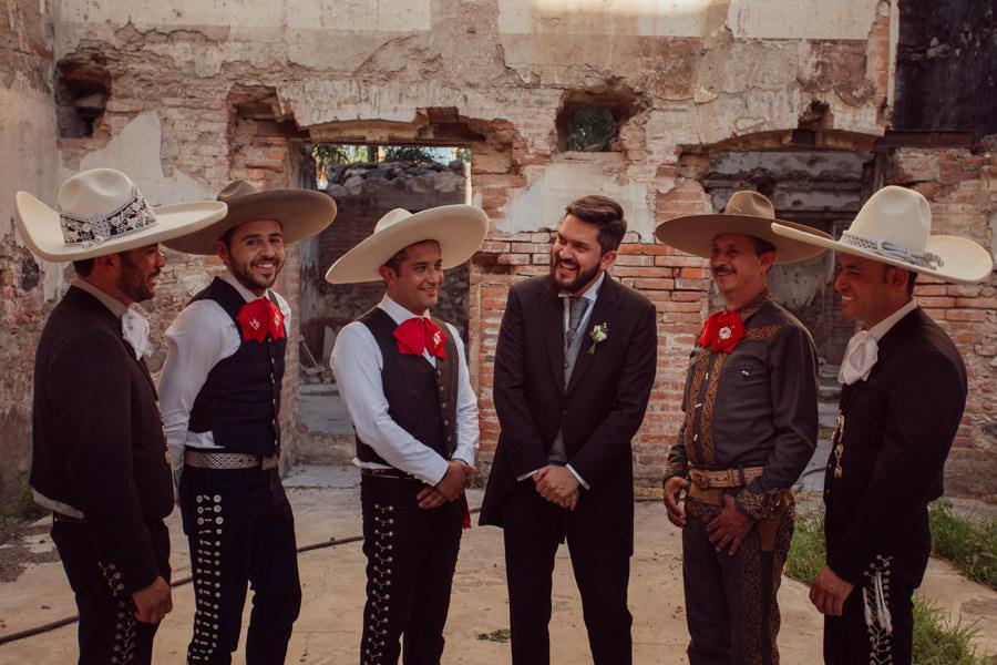 boda en hacienda rijo - jorge-pastrana-studio-isabella (42)