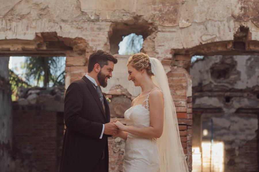 boda en hacienda rijo - jorge-pastrana-studio-isabella (44)
