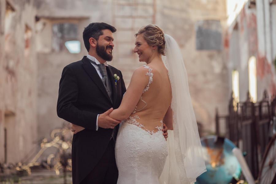 boda en hacienda rijo - jorge-pastrana-studio-isabella (46)