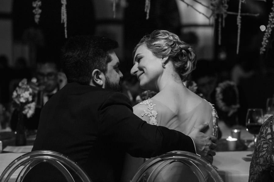 boda en hacienda rijo - jorge-pastrana-studio-isabella (51)