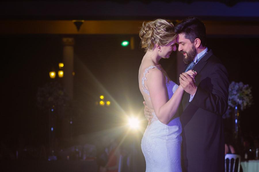 boda en hacienda rijo - jorge-pastrana-studio-isabella (52)