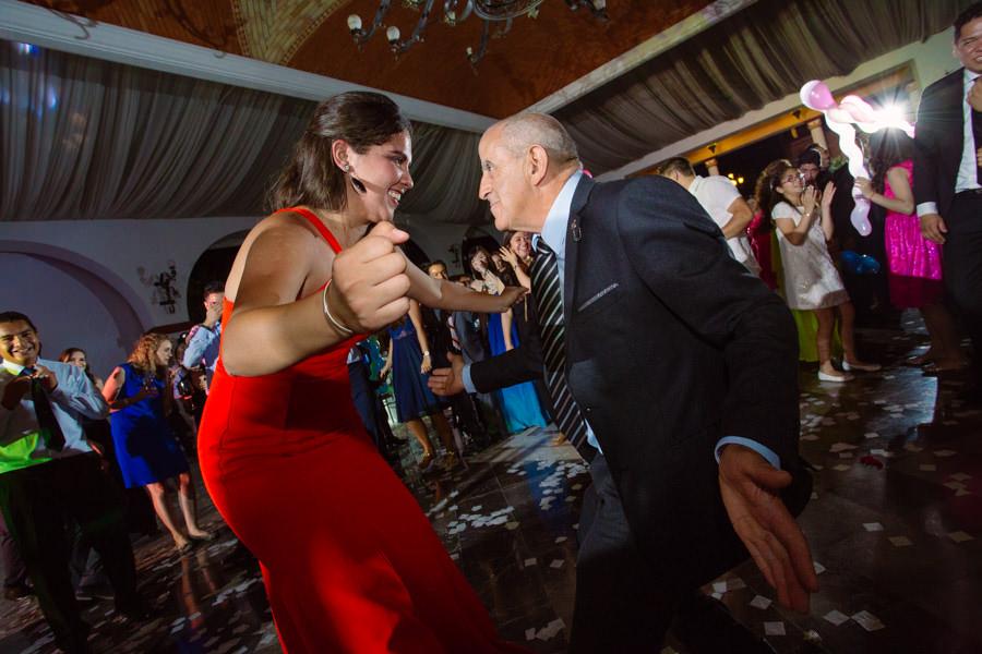 boda en hacienda rijo - jorge-pastrana-studio-isabella (57)
