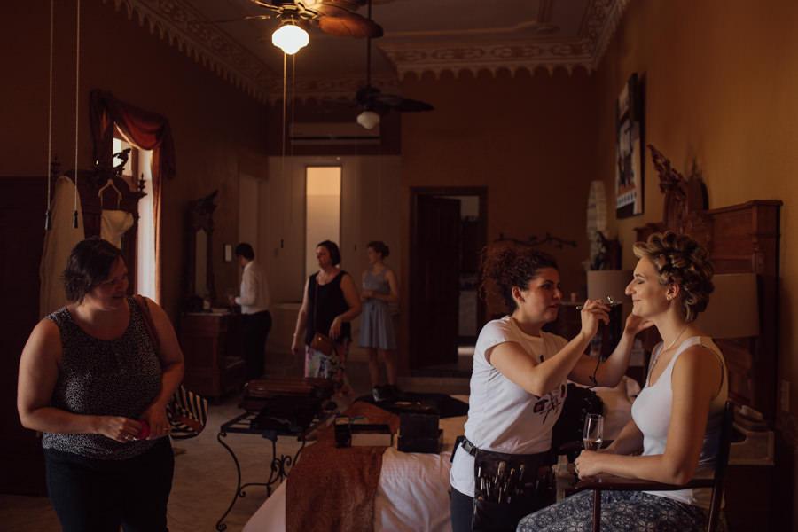 boda en hacienda rijo-jorge-pastrana-studio-isabella (6)
