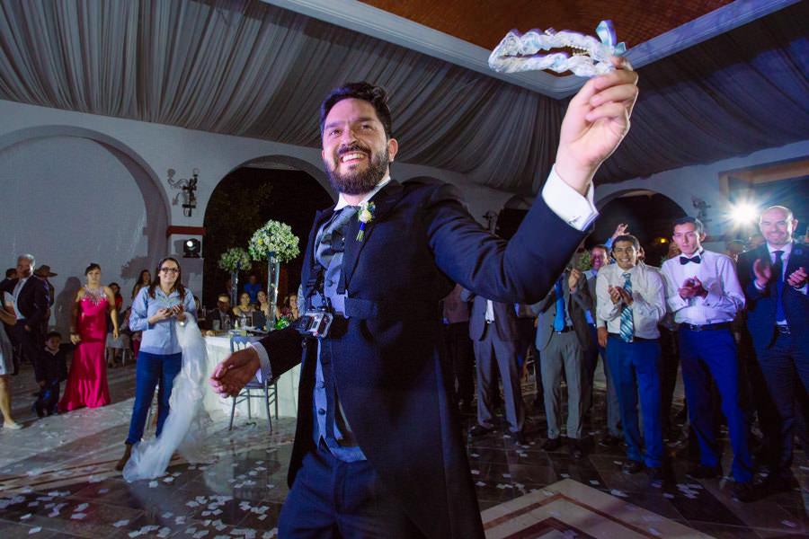 boda en hacienda rijo - jorge-pastrana-studio-isabella (62)