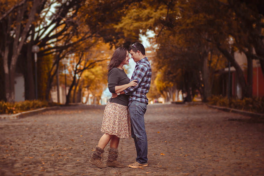 fotógrafos de bodas-jorge y haniel slazar