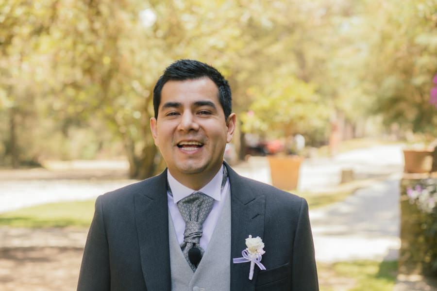 boda en hacienda amalucan jorge-pastrana-
