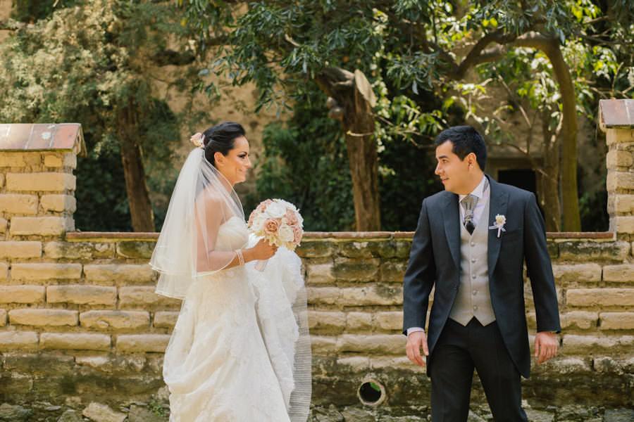 boda en hacienda amalucan-jorge-pastrana