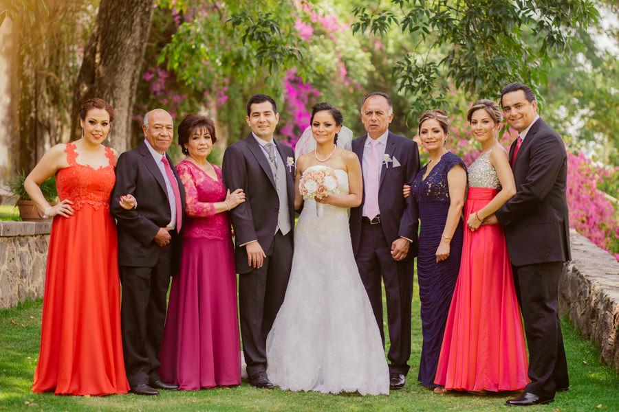 boda en hacienda amalucan-sesion de famila
