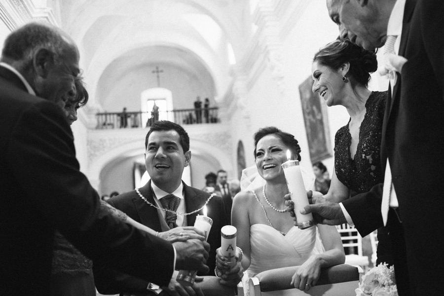 boda en hacienda amalucan-jorge-pastrana-studio