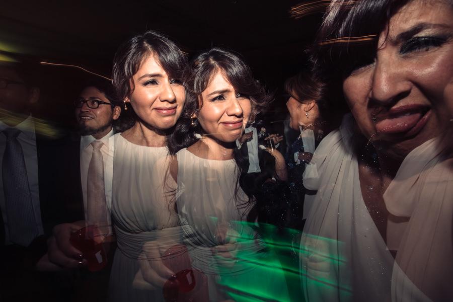 boda en hacienda real - jorge-pastrana-STUDIO-OSCAR Y SANDY-102