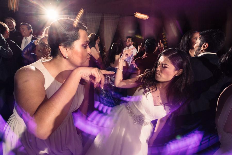 boda en hacienda real - jorge-pastrana-STUDIO-OSCAR Y SANDY-107