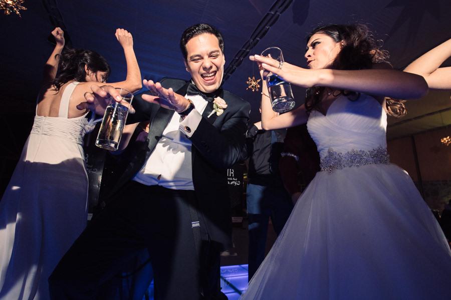 boda en hacienda real - jorge-pastrana-STUDIO-OSCAR Y SANDY-108