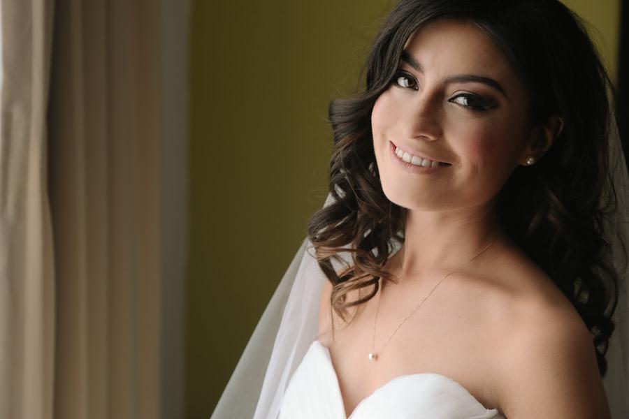 boda en hacienda real - jorge-pastrana-STUDIO-OSCAR Y SANDY-17