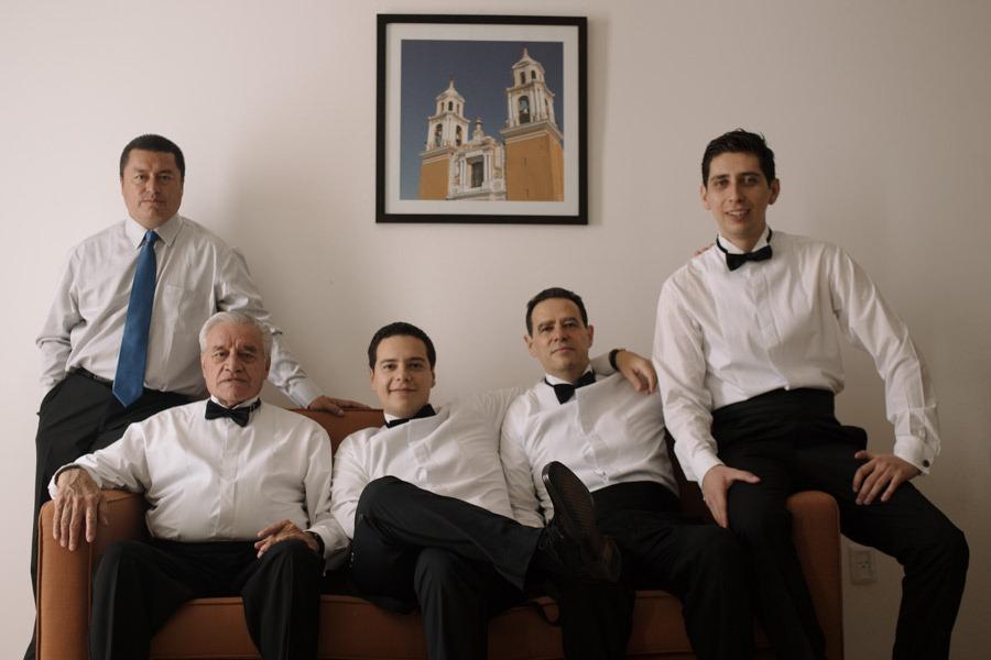 boda en hacienda real - jorge-pastrana-STUDIO-OSCAR Y SANDY-25