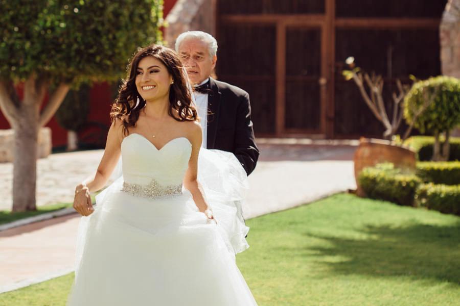 boda en hacienda real - jorge-pastrana-STUDIO-OSCAR Y SANDY-46
