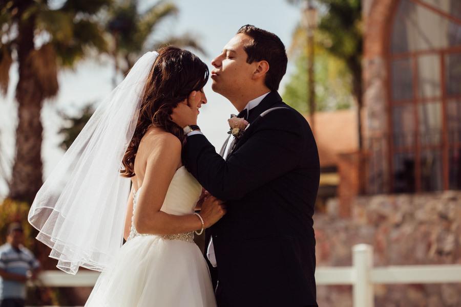 boda en hacienda real - jorge-pastrana-STUDIO-OSCAR Y SANDY-48