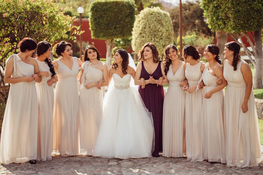 boda en hacienda real - jorge-pastrana-STUDIO-OSCAR Y SANDY-50