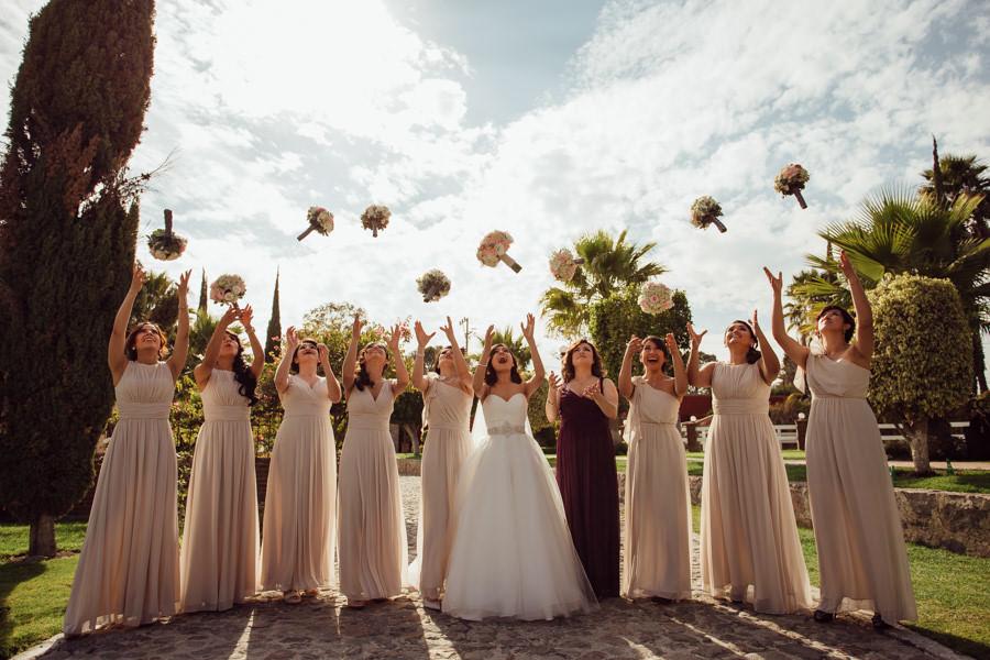 boda en hacienda real - jorge-pastrana-STUDIO-OSCAR Y SANDY-52