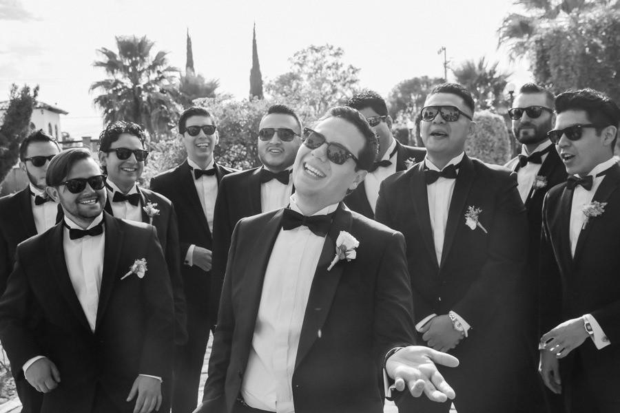 boda en hacienda real - jorge-pastrana-STUDIO-OSCAR Y SANDY-53
