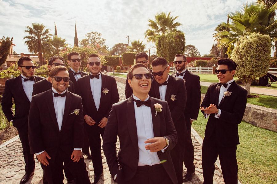 boda en hacienda real - jorge-pastrana-STUDIO-OSCAR Y SANDY-54