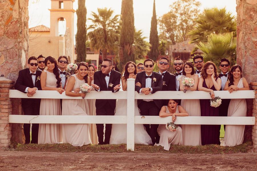 boda en hacienda real - jorge-pastrana-STUDIO-OSCAR Y SANDY-59