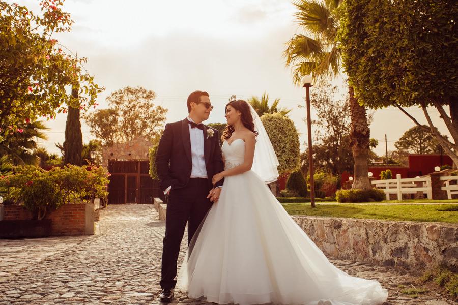 fotografos de boda en puebla