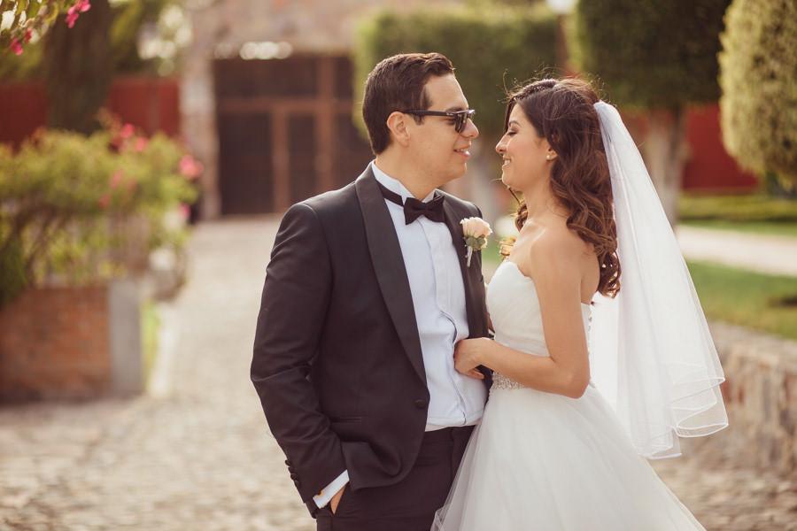 boda en hacienda real - jorge-pastrana-STUDIO-OSCAR Y SANDY-64