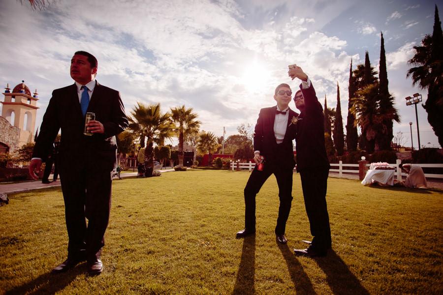 boda en hacienda real - jorge-pastrana-STUDIO-OSCAR Y SANDY-66