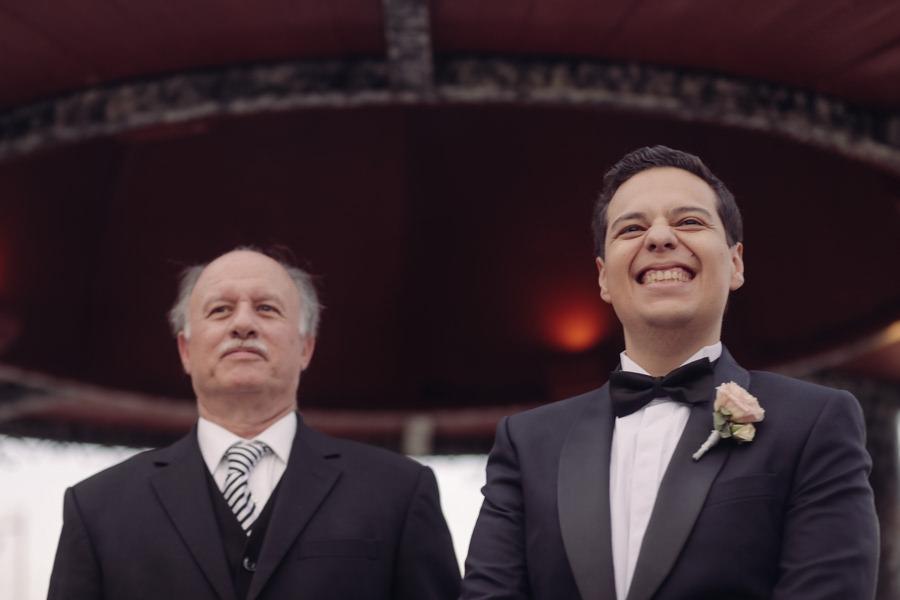 boda en hacienda real - jorge-pastrana-STUDIO-OSCAR Y SANDY-70