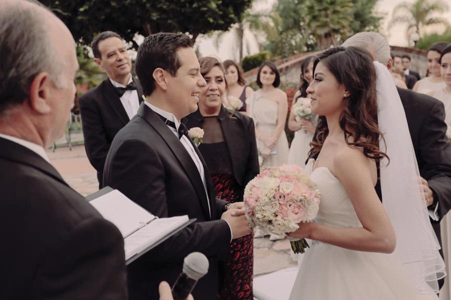 boda en hacienda real - jorge-pastrana-STUDIO-OSCAR Y SANDY-71