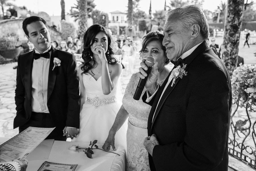 boda en hacienda real - jorge-pastrana-STUDIO-OSCAR Y SANDY-74