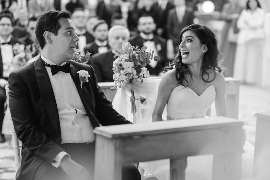 boda en hacienda real - jorge-pastrana-STUDIO-OSCAR Y SANDY-78