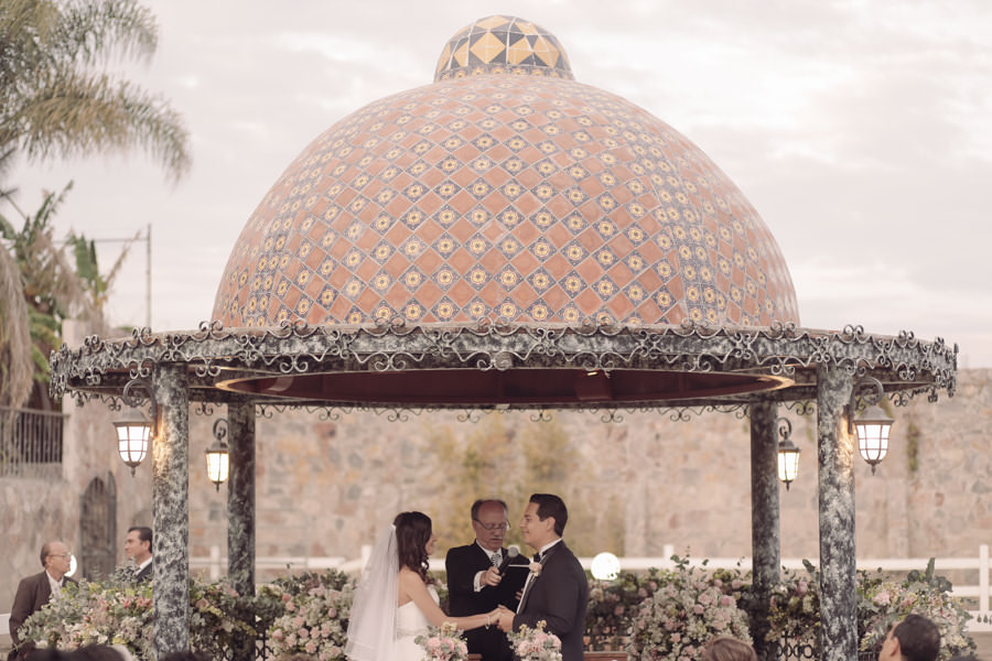boda en hacienda real - jorge-pastrana-STUDIO-OSCAR Y SANDY-81