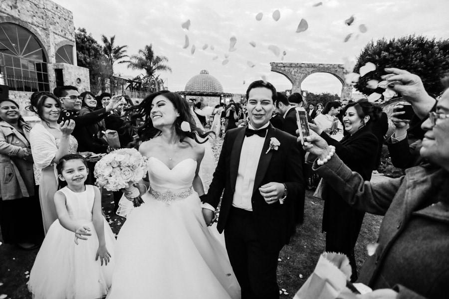 boda en hacienda real - jorge-pastrana-STUDIO-OSCAR Y SANDY-86