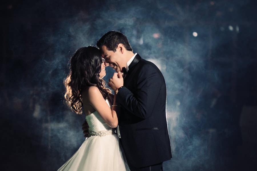 boda en hacienda real - jorge-pastrana-STUDIO-OSCAR Y SANDY-91