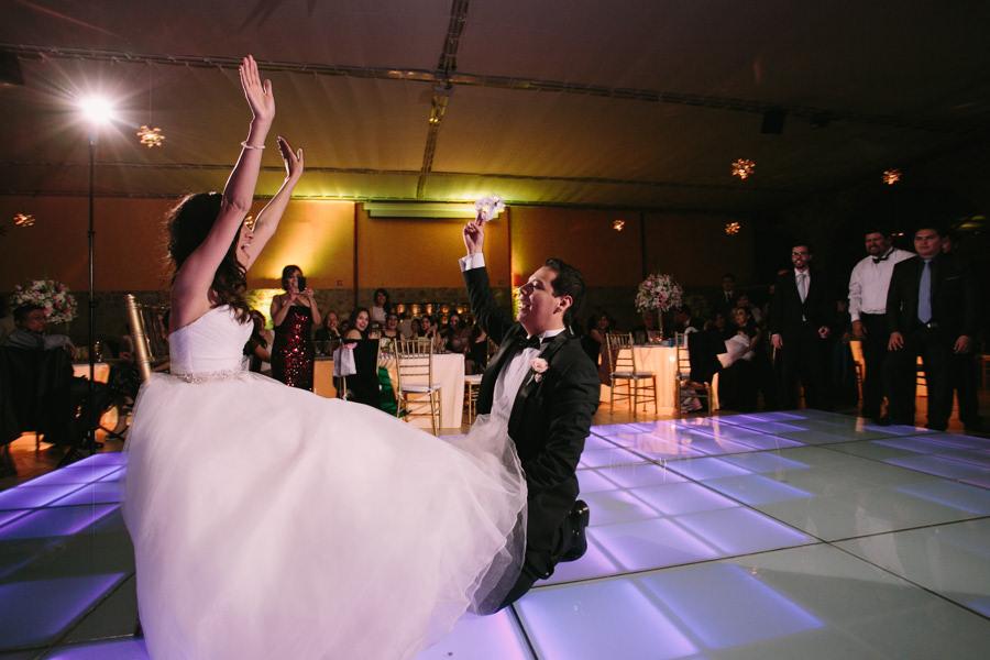 boda en hacienda real - jorge-pastrana-STUDIO-OSCAR Y SANDY-97