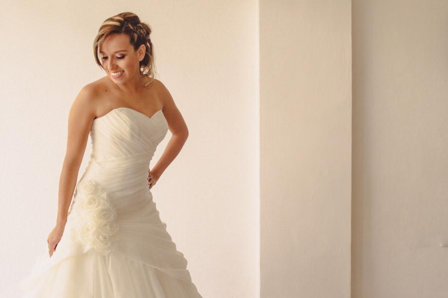 boda en cocoyoc-jorge-pastrana-ana lista para la boda