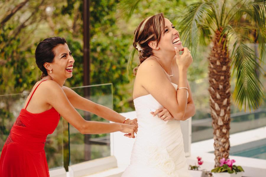 boda en cocoyoc-jorge-pastrana-ana-raul-14